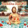 300113_104559_buddhabar.jpg