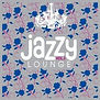 jazzy Lounge vol.2.jpg
