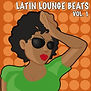 latin lounge beats vol 1.jpg