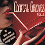 cocktail grooves vol.1.jpg