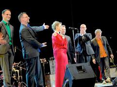 Konzert Kazan Russia