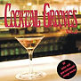 cocktail grooves vol.2.jpg