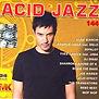 Acid Jazz.jpg