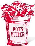 Pots_Bitter.jpg