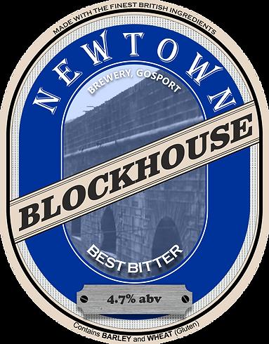 Blockhouse 4.7.png