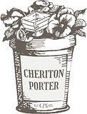 Cheriton Porter.jpg