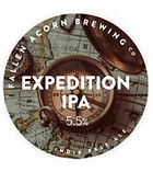 fallen acron expedition IPA.jpg