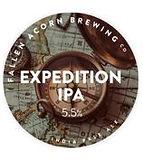fallen acron expedition IPA.jpg