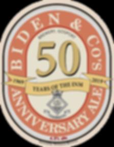 INM50_Biden_FINAL.png