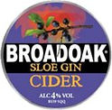 Broadoak Sloe Gin.jpg