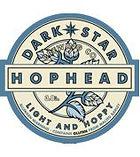Asahi - HopHead.jpg