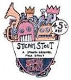 Steam Town - Stout.jpg