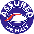 assured UK malt - mask.png