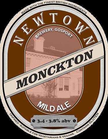 Monckton.png