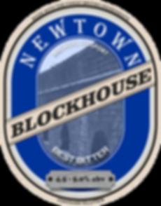 Blockhouse.png