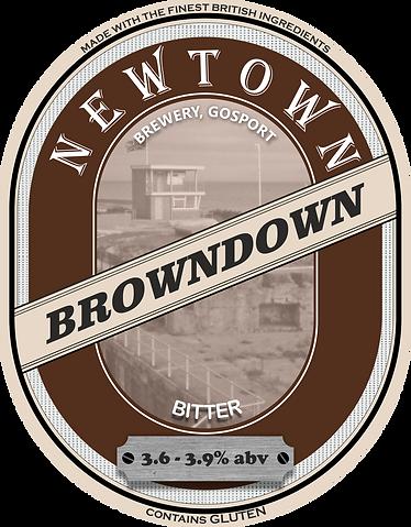 Browndown.png