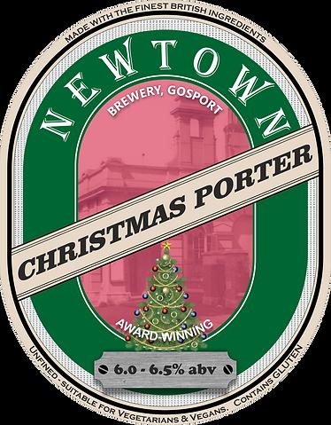 Christmas Porter.png