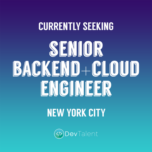 senior backend and cloud.png