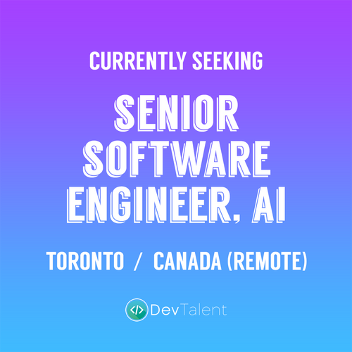 Senior Software Engineer AI.png