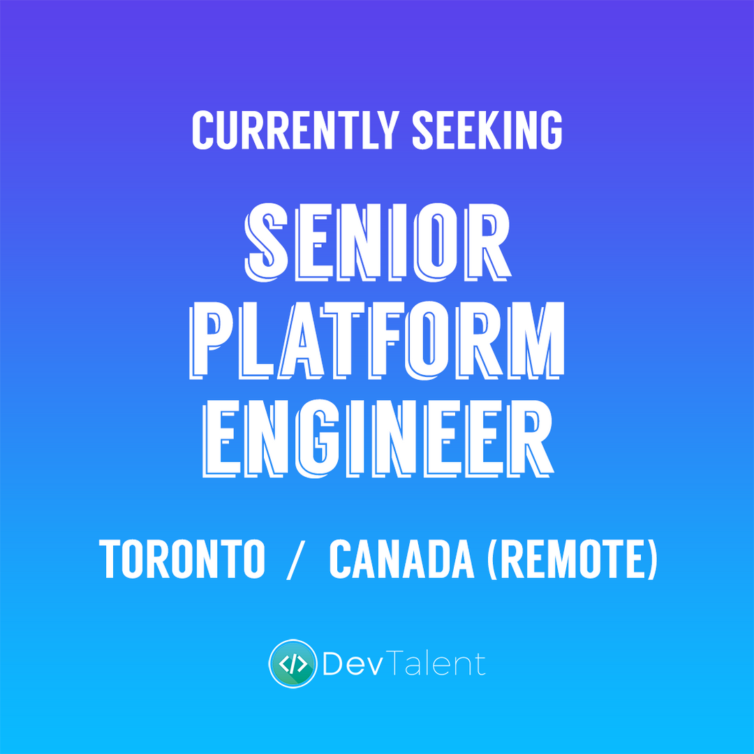 Senior Platform engineer.png