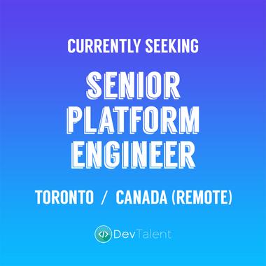 Senior Platform engineer.png
