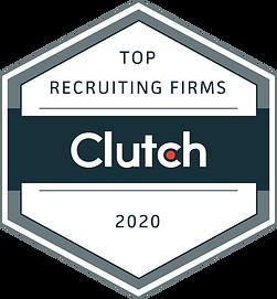 clutch top recruiter 2020.png
