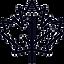 maple leaf black.png