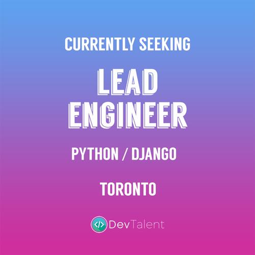 Lead Engineer Python Django.png