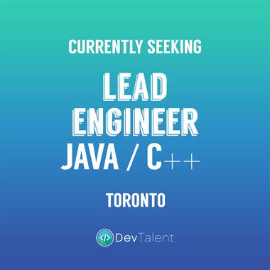 Lead Engineer java c++.png