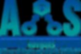 AAS Logo.png