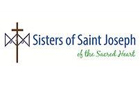 Sisters of Saint Joseph.jpg