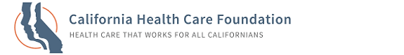 California Health Care Foundation.png