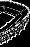 sf_logo_2x_edited.png