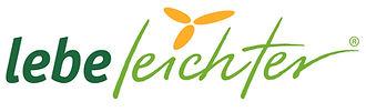 Lebe_Leichter_Logo-Farbe.jpeg