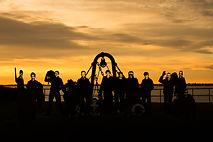 Trawlerman Memorial Hull (2).jpg