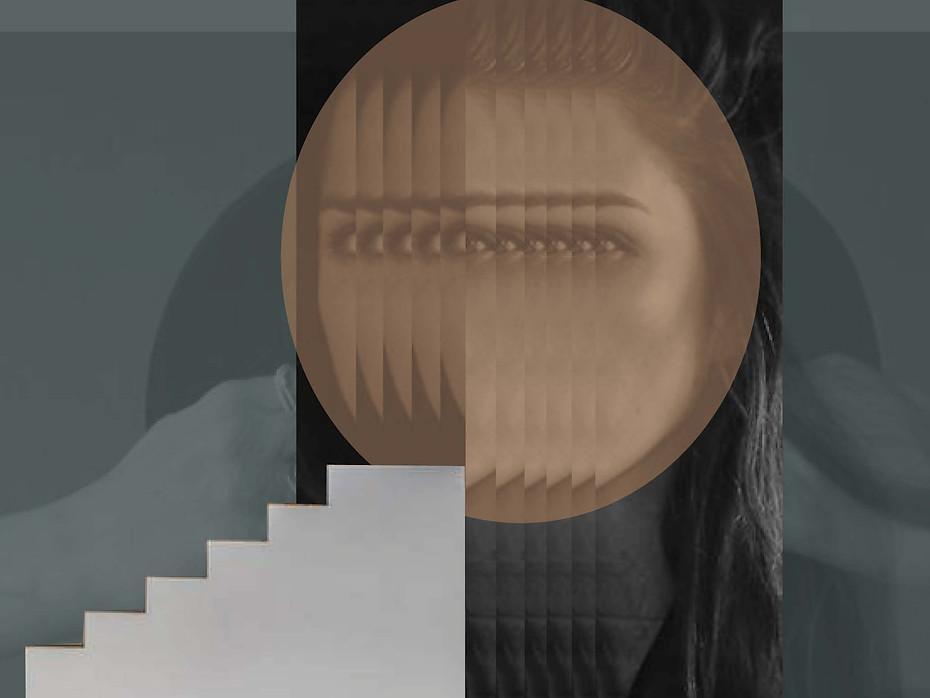 DESIGN - ARTWORK EP
