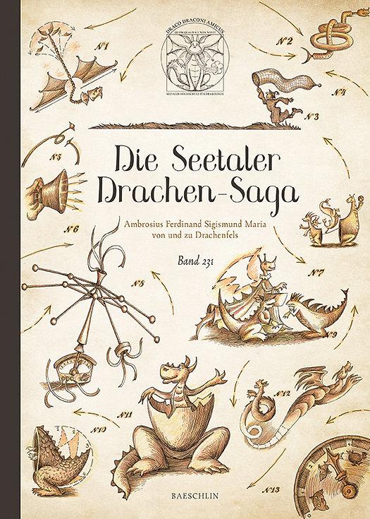 Drachen+Saga+Buch.jpg
