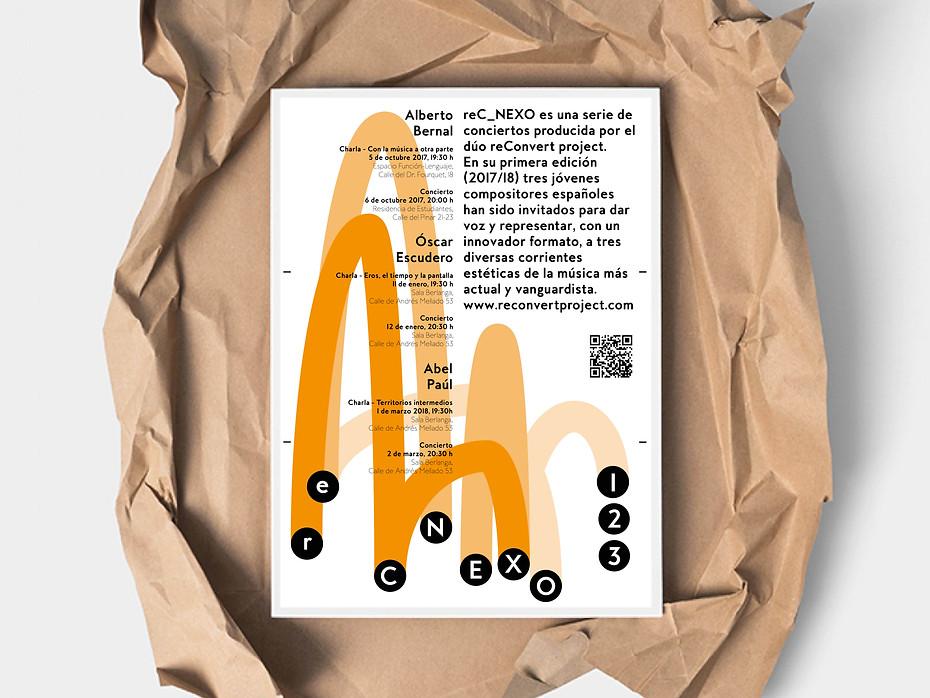DESIGN - GRAFIK/ARTWORK