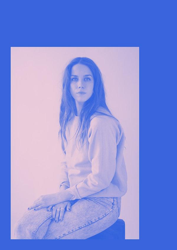 bild rosa blau 1.jpg