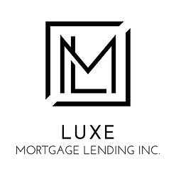 LMLI-Logo-Black.jpg
