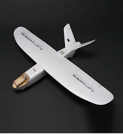 xuav-mini-talon-1300-mm-wingspan-fpv-v-t