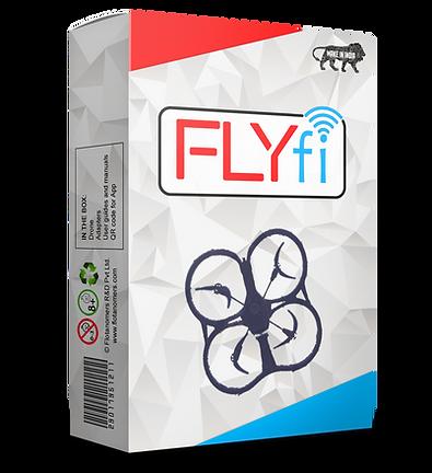 FLYfi box_wobg (1).png