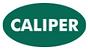 CALIPER.png