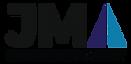 JMA-logo_edited.png
