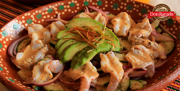 aguachilecacahuate4.png