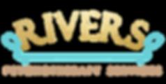 Rivers Logo.webp