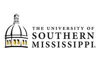 USM-logo_4x3-350x263.png