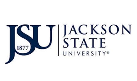 Jackson-State-University-Logo.jpg