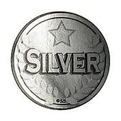 SILVEWR.jpg