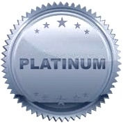 PLANTINUM_edited_edited.jpg